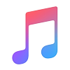 Apple music - Riqueza - Calandria